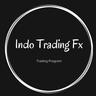 IndoTradingFX