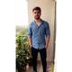 Sarthak_Singh