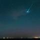 MeteoritSurfer