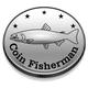 CoinFisherman