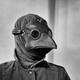 Lord_Crow