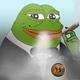 Pepe_crypto