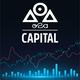 O2A_Capital_Trading