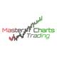 mastercharts