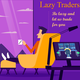 lazytraders9