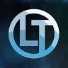 Legacy_Trades