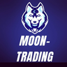 Moon_trading24