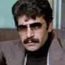 gaddar_kerim