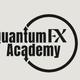 QuantumFXAcademy