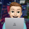 gapinvestor
