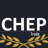 CHEPtrade