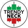 Trendy-Neck