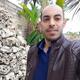 JAD_MOHAMMED