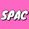 SPAC_research
