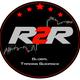 R2R-James