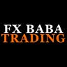 FX_Baba