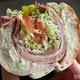 SandwichMaster