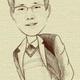 LiangChen4e