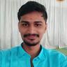 Vivek_Dhanorkar