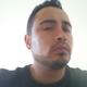 Carloskahan