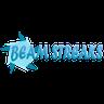 BeamStreaks