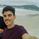 patrick_danilo