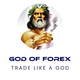 The_forex_god