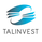 Talinvest