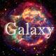 Galaxy_Inst
