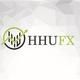 HHUFX