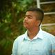 Dhiyanesh