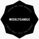 weeklycandle