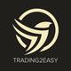 Trading2ez