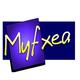 myfxea