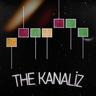 thekanaliz
