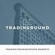 tradinground