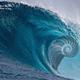 Elliott_waves