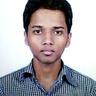 SurendraKumarTR