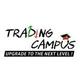 tradingcampus11