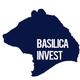 BasilicaInvest