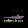 rsdars