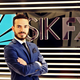 Serhat_Serdaoglu