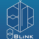 Blink_Financial