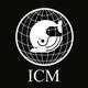 ICMCapital