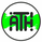 ATHtrade