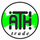 ATHtrade
