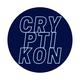 cryptikon