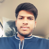 surajbhalekar