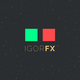 igoroliveirafx