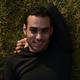 Amir_adib